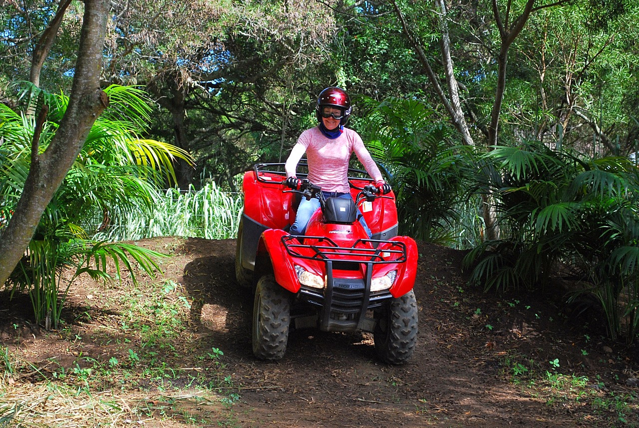 ATV-Outfitters