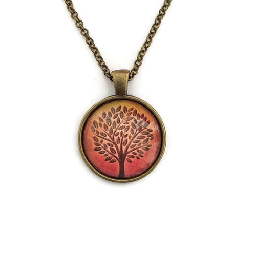 tree of life 006