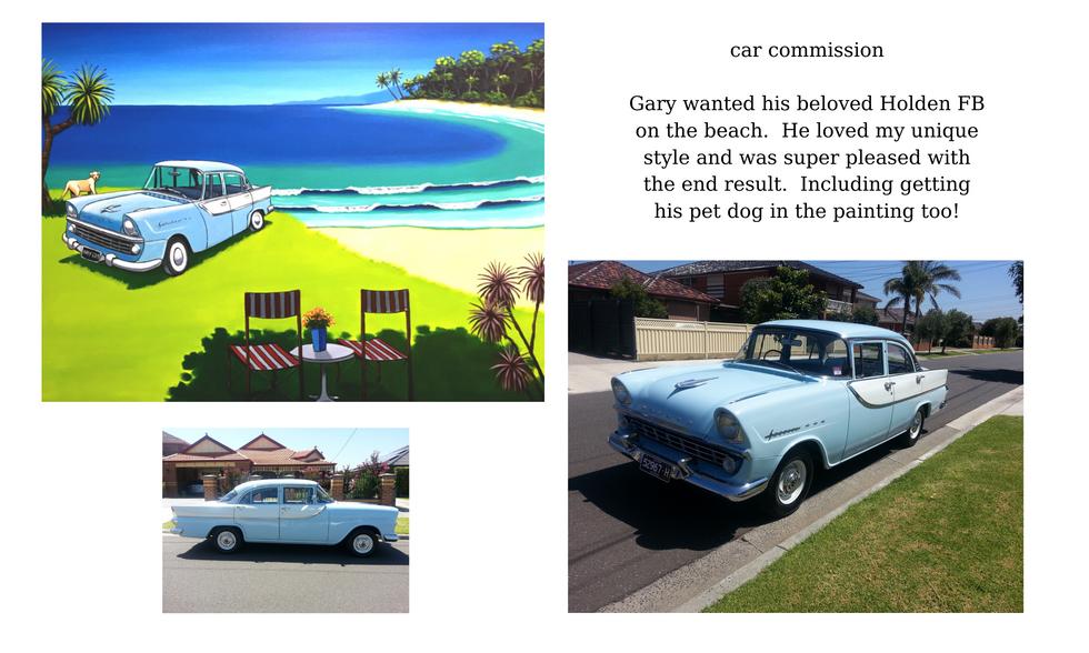 car commission.png