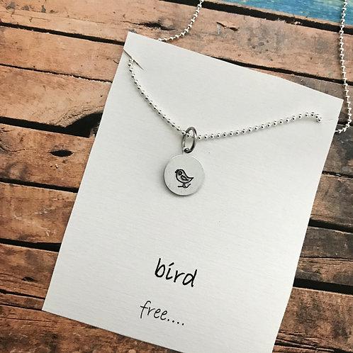 """""""bird"""""""