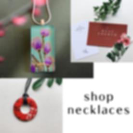 Shop Necklaces.png