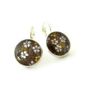 japanese paper earrings 011