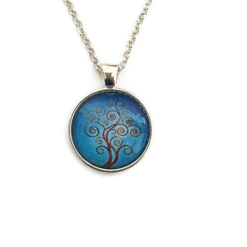tree of life 001
