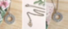 Copy of Website banner.png
