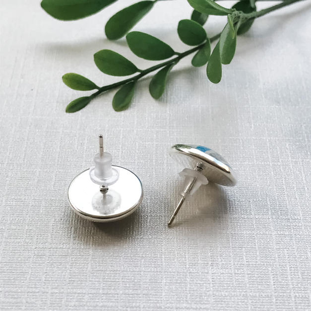 Stud & Clip-on Earrings