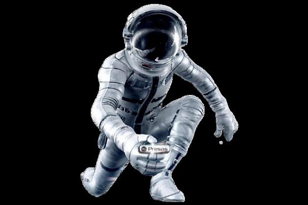 kisspng-astronaut-desktop-wallpaper-oute