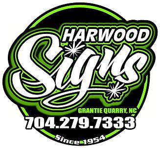 HARWOOD SIGNS LOGO FAIRGROUNDS.jpg