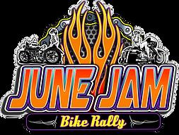 June Jam_2021.png