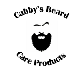 Cabby's Beard Care Products Logo.PNG