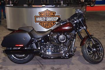 5-2018-Harley-Davidson-Sport-Glide-IMS-M