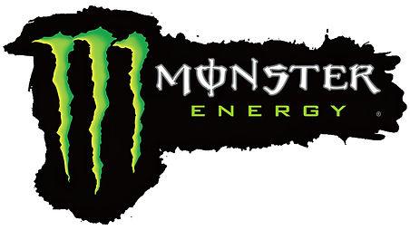 Monster-Energy-Logo.jpg