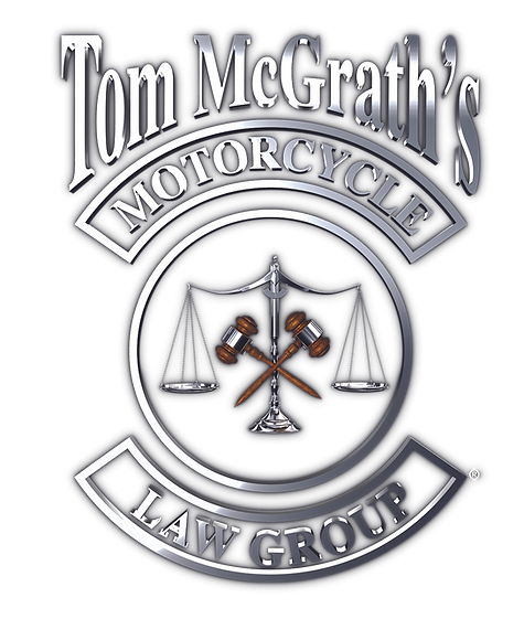 Motorcycle_Law_Group_Logo_®.tif