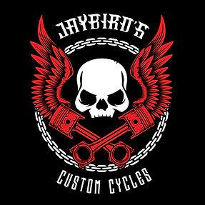 Jaybirds-Logo.jpg