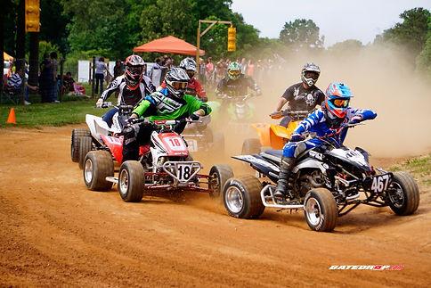 Series Pic Riders in Turn.jpg