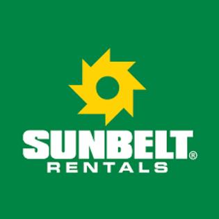 Sunbelt Logo.png