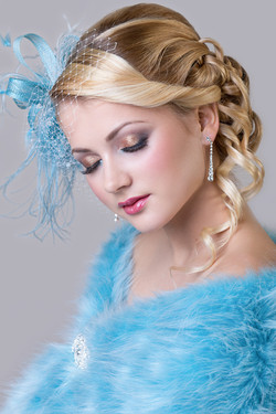 IMG_5417_Faustyna_blue