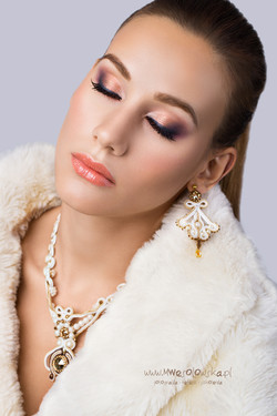 Makeup_Zuzanna_main2. FBookpsd