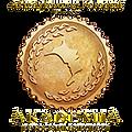 Akademia Fotografii Amatorskiej logo