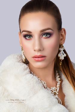 Makeup_Zuzanna_main1 Facebook