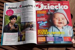 magazyndziecko_zdjęcie