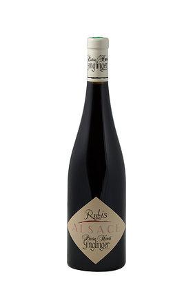 Ginglinger Rubis Pinot Noir
