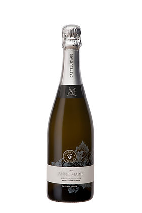 CAVA ANNE MARIE, Castell d'Age