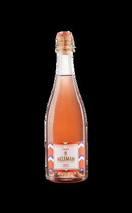 Neleman Cava Rosé
