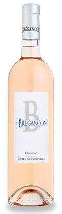 B de Brégançon Rosé