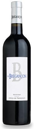 B de Brégançon Red