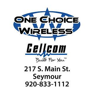 One Choice Wireless Seymour 2019.jpg