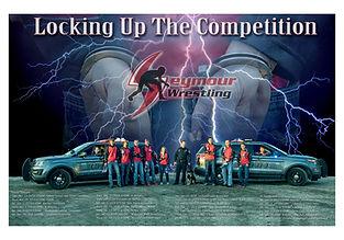 Final Wrestling Poster.jpg