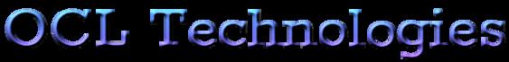 ocltech_rokkitt_trn1.png