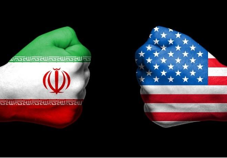 Re-negotiating JCPOA: An Enduring Challenge for the Biden Administration