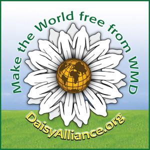 2017 Daisy Alliance Scholarship Essay Announced