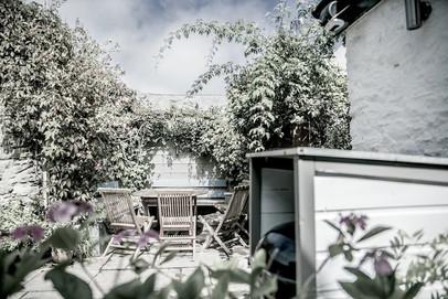 Garden & Outdoor Furniture.jpg