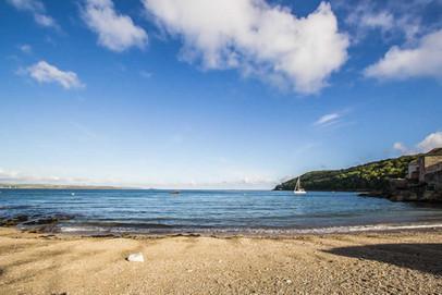 Cawsand Beach.jpg