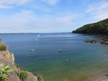 Cawsand Bay.jpg