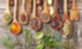 Ayurveda-Massage-Yoga_edited.jpg
