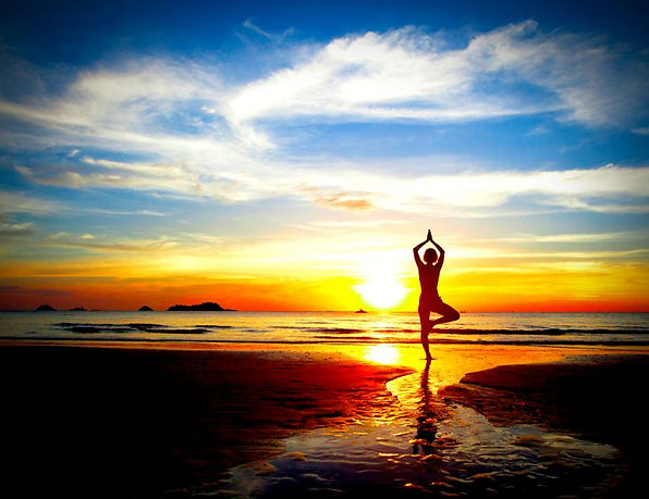 Sunset Beach Yoga.jpg