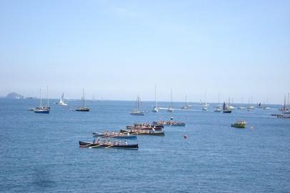 Gig Boats.jpg
