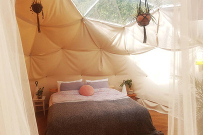 Geodome Double Bed.jpg