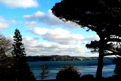 Mount Edgecumbe View.jpg