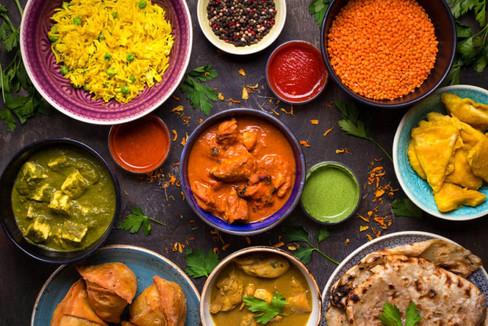 Ayurvedic Food.jpg