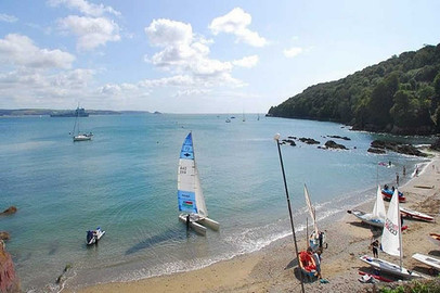 Sailing from Cawsand.jpg