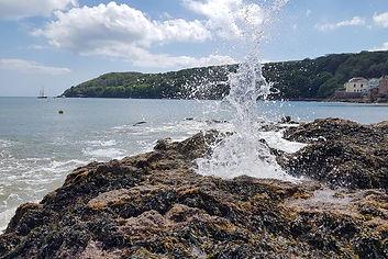 Kingsand Sea.jpg