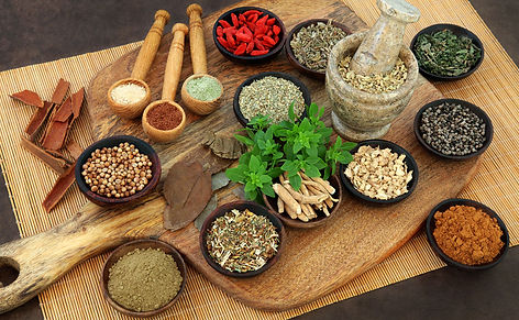 ayurveda spices1.jpg
