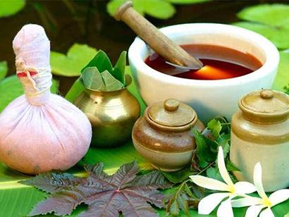 Ayurvedic Herbs.jpg