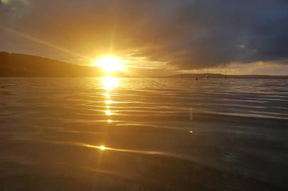 Kingsand Sunrise.jpg