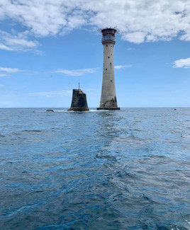 Eddistone Lighthouse.jpg