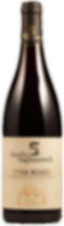 Etna Red Wine, Feudo Vagliasindi